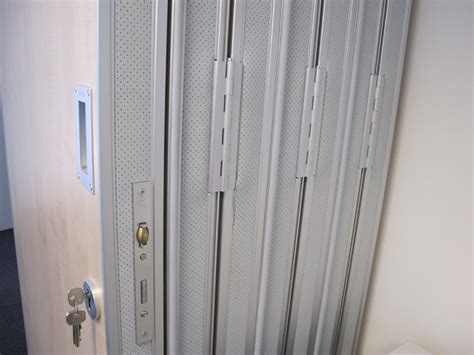 cloison amovible bureau cloison accordéon mur mobile de bureau cloison mobile de