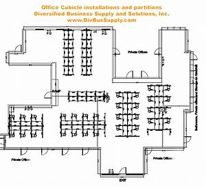 93+ Office Furniture Installation Business Plan