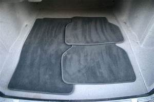 how to clean carpet car mats vacuum companion With how to clean car floor carpet