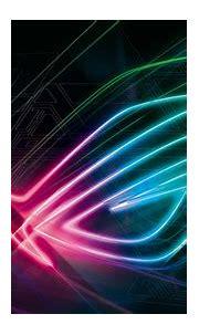 #phone Asus ROG Phone 2 #Azus #4K #wallpaper #hdwallpaper ...