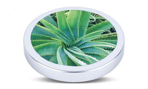 vasi cosmetici capsule metalliche cosmetici e profumi chiusure per vasi