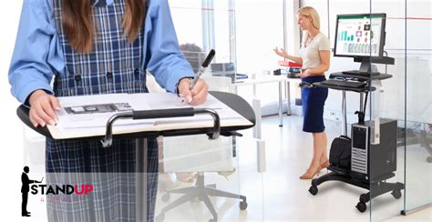benefits of sit stand desk posted on june 15th 2016