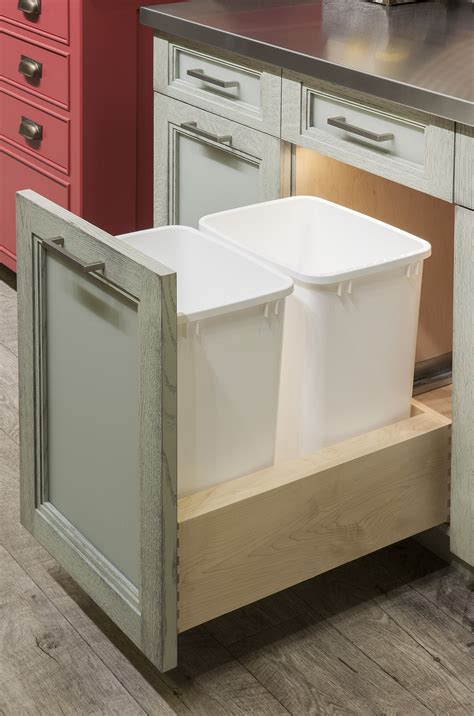 organize crown point cabinetry