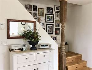 Gallery, Wall, Inspiration, And, Ideas, For, Your, Design, Style