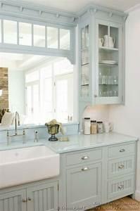 Küchenwände Neu Gestalten : 162 besten wohnen k che einrichten bilder auf pinterest wohnideen bauernk chen und k chen ~ Sanjose-hotels-ca.com Haus und Dekorationen