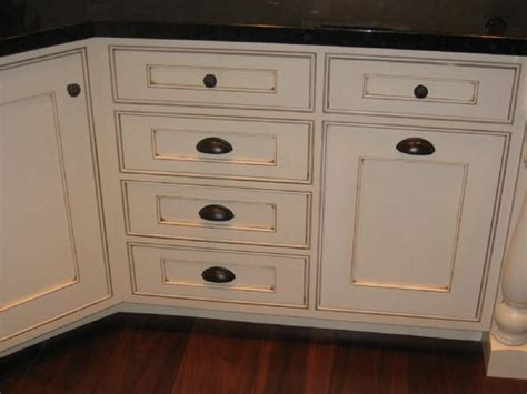 kitchen cabinets and hardware enhance the aesthetic with the right hardware for kitchen
