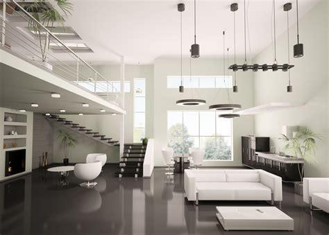 architecture décoration intérieur asd cuisine delicious intérieur design intérieur design