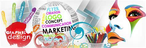 graphics designer branding and design promisas