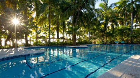 curtain bluff resort old road compare deals
