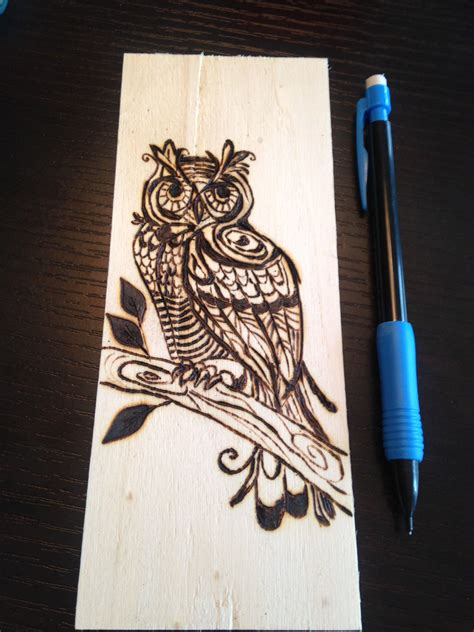 wood burning beginner practice   wood projects