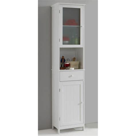 meuble de cuisine blanc pas cher eko cuisine meuble de