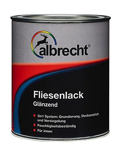 Fliesenlack Im Test by ᐅ Fliesenlack Test Vergleich Die Bestseller 2019