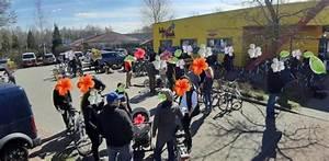 Lüneburg Verkaufsoffener Sonntag : fahrrad blog von bike park timm touren events ~ Watch28wear.com Haus und Dekorationen