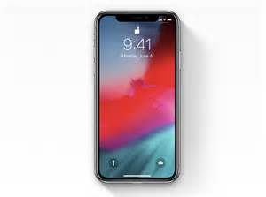 ios 12 beta 2 and expected release date redmond pie