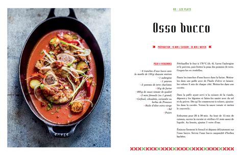 la cuisine italienne recettes coup de coeur l 39 italie de denny imbroisi les délices