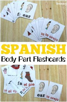 foreign languages images learning spanish learn