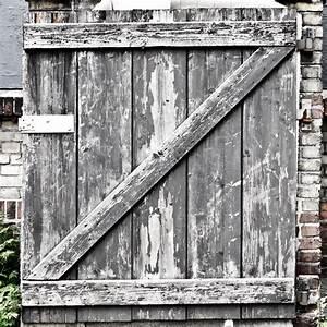 Fotoabzug Auf Holz : foto auf holz holztor ~ Orissabook.com Haus und Dekorationen