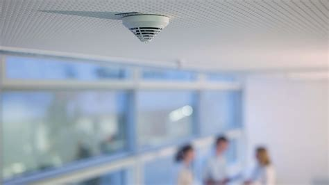 fire alarm systems bosch security  safety systems global