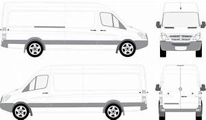 van wrap template when you need a custom vehicle wrap With van lettering templates