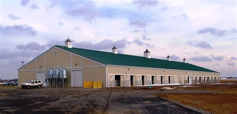olive garden findlay ohio u of findlay animal science bldg projects clouse