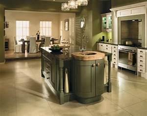 traditional kitchen furniture design limerick madison With kitchen furniture limerick