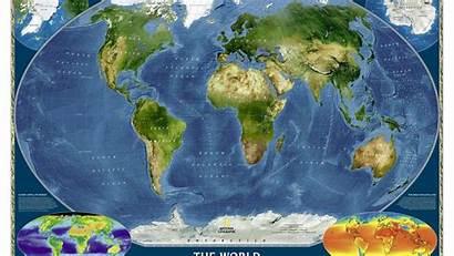 Map Imac Wallpapers Inch Allmacwallpaper