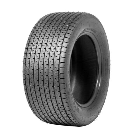 changer chambre a air velo pneu collection michelin pb20 205 55 r15 79 h tubeless