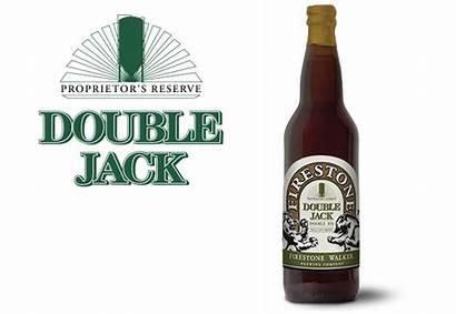 Jack Firestone Walker Double Beer Brewing Firestonebeer