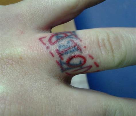 heartbroken people    cover   tattoo