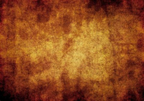 grunge backgrounds 75 brown backgrounds wallpapers images pictures