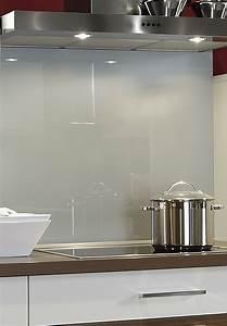 Nischenverkleidung aus glas artego kuchen gmbh co for Nischenverkleidung glas