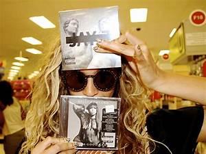 Beyonce's Target Shopping Spree: Superhero Masks, Jay Z ...