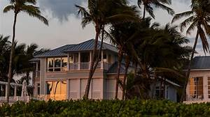 The P U0026c Guide To Prepare For The Costs Of Hurricane Season