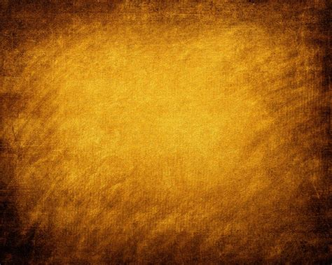 black leather scrapbook yellow brown wall grunge texture background photohdx