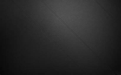 Grey Wallpapers Dark Solid Plain Walpaper
