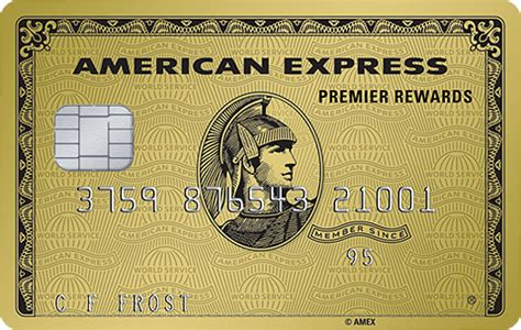 credit cards view offers apply  american express