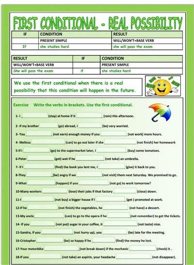 clauses sandeep tutorials