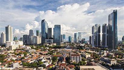 Jakarta Indonesia Moving Guide Expat Whats