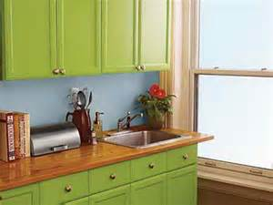 painted bathroom cabinets ideas kitchen kitchen cabinet paint color ideas kitchen paint cabinet painting popular kitchen