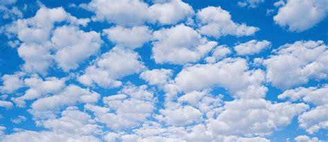 cloud background cloudy background wallpapersafari