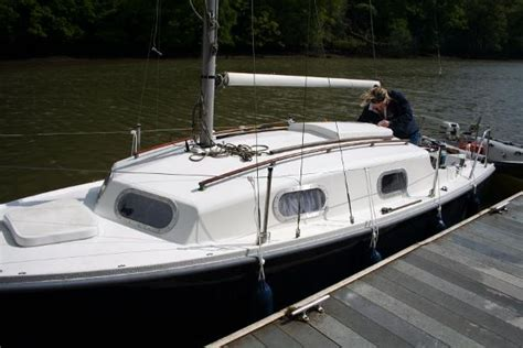 Used Kingfisher Boats Canada by Used Kingfisher Boats For Sale Boats