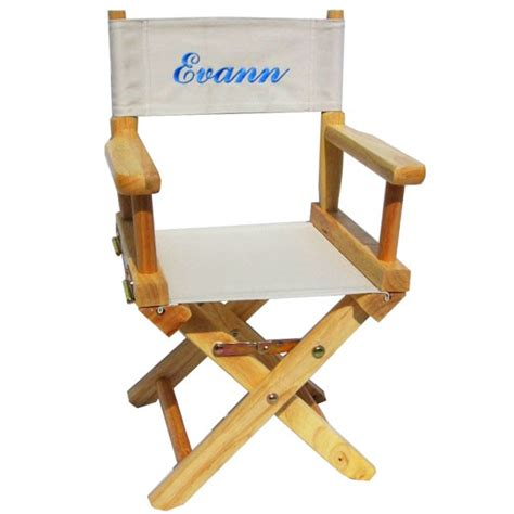 chaise cinema chaise cinema enfant table de lit