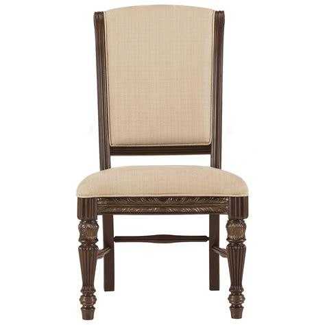 city furniture tradewinds tone glass table 4