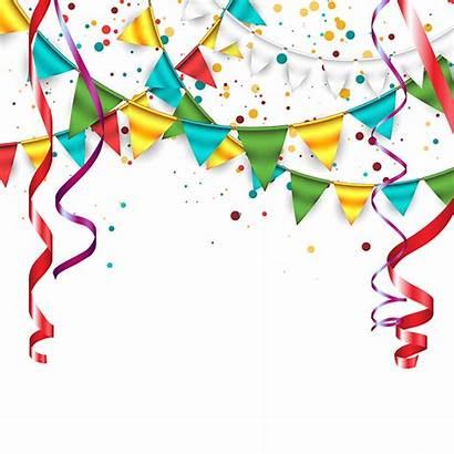 Celebration Clip Vector Vectors Celebrate Clipartix