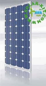 Prix D Un Panneau Solaire : installation thermique prix panneau solaire ~ Premium-room.com Idées de Décoration
