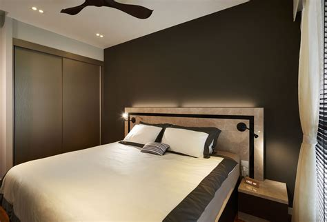 Room Designs For Bedrooms by Bedroom Interior Design Singapore Unimax Creative