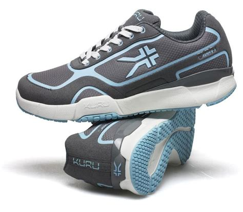 images  womens shoes  plantar fasciitis