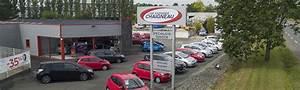 Les Garages Chaigneau : concession toyota pouzauges 85 ~ Gottalentnigeria.com Avis de Voitures