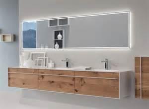 licht im badezimmer state die puristische bad kollektion aus corian talsee