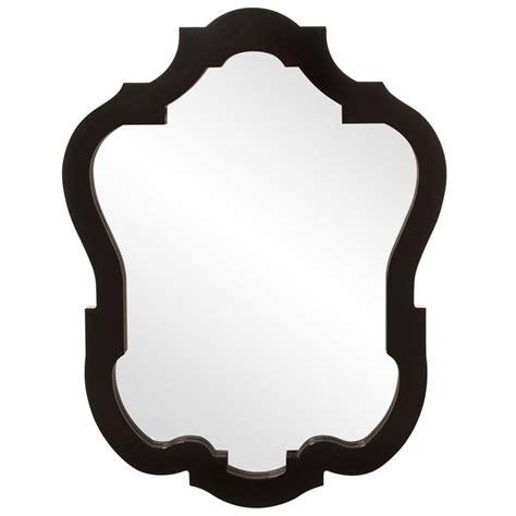 bathroom design template amazon com howard elliott 92002 asbury oval mirror 32